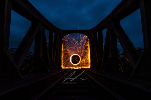 Steel_Wool_Photography1