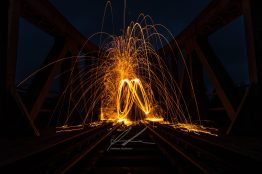 Steel_Wool_Photography4