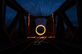 Steel_Wool_Photography5