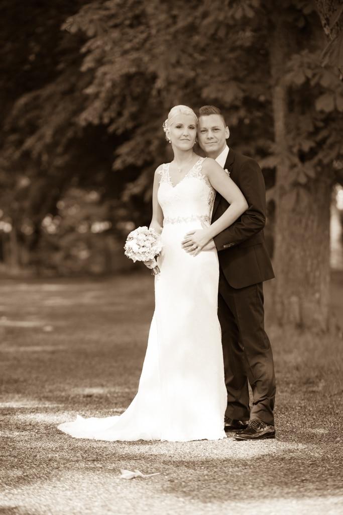 Verena & Dominic 31