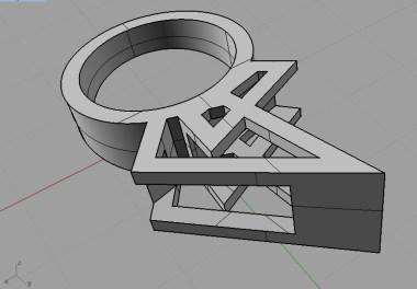 designed by parametric | art