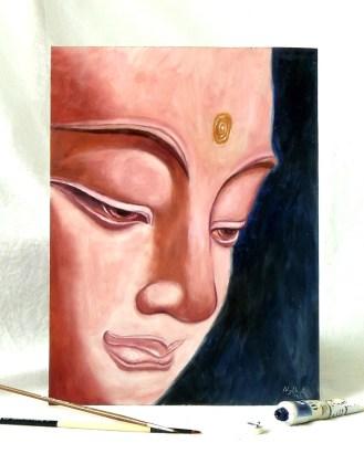 buddha1-picnic