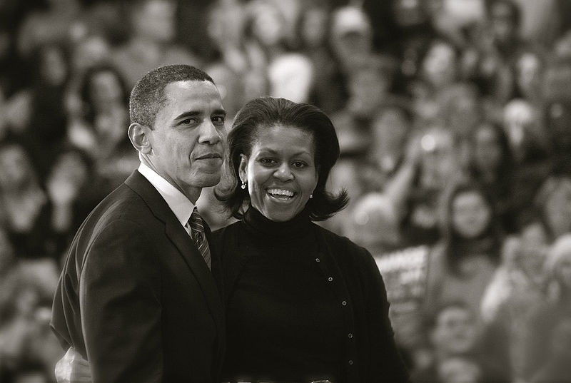 800px-barack_and_michelle_
