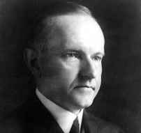 225px-Calvin_Coolidge_photo_portrait_head_and_shoulders