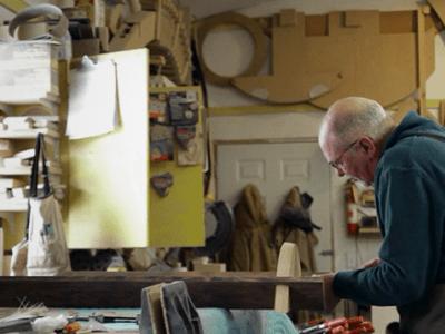 Craft Ontario Membership Video