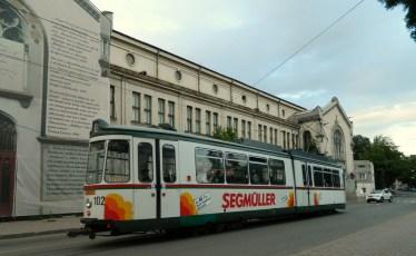 deutsche-werbung-2