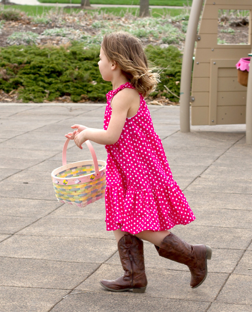 darling-daisy-dress-for-easter