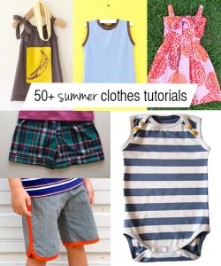 summer-clothes-roundups