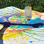 pendulum-painting-square