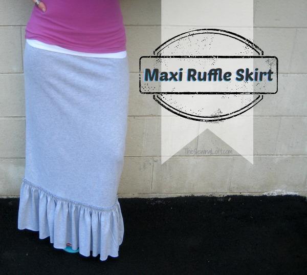 Maxi-Skirt-Feature1