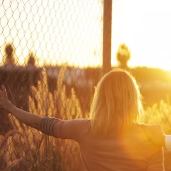 Is it time to abolish Daylight Saving Time?