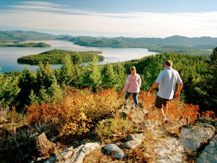 25 Family Vacations for Active Kids (Idaho)