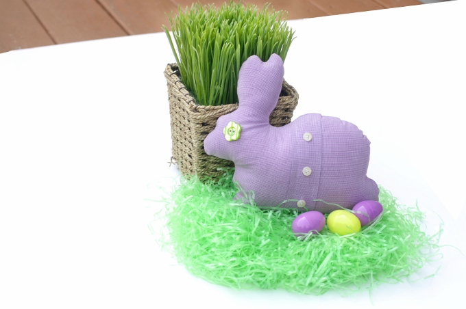 Free-Bunny-Sewing-Pattern-2