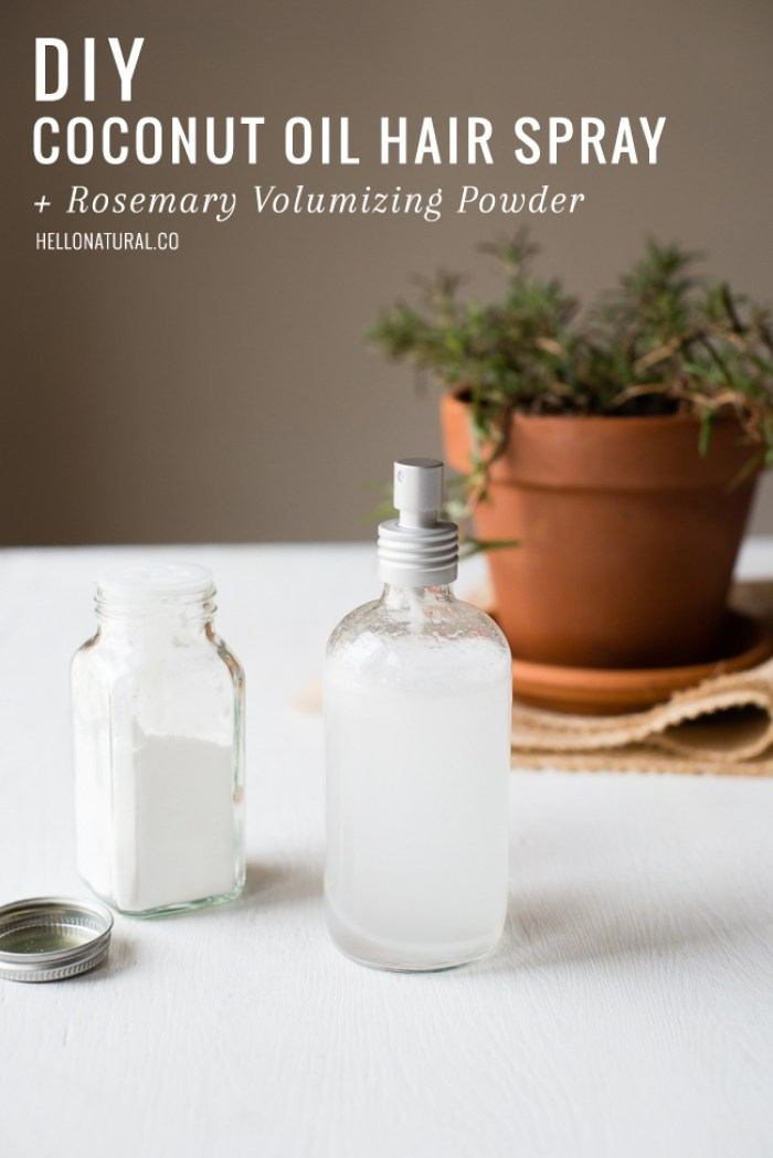 Rosemary-Hair-Powder-and-Spray-311