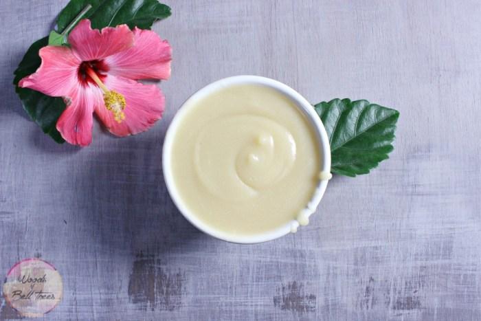coconut-honey-hair-mask-diy-shea-butter-handmade-care-beauty-homemade-2-1024x683