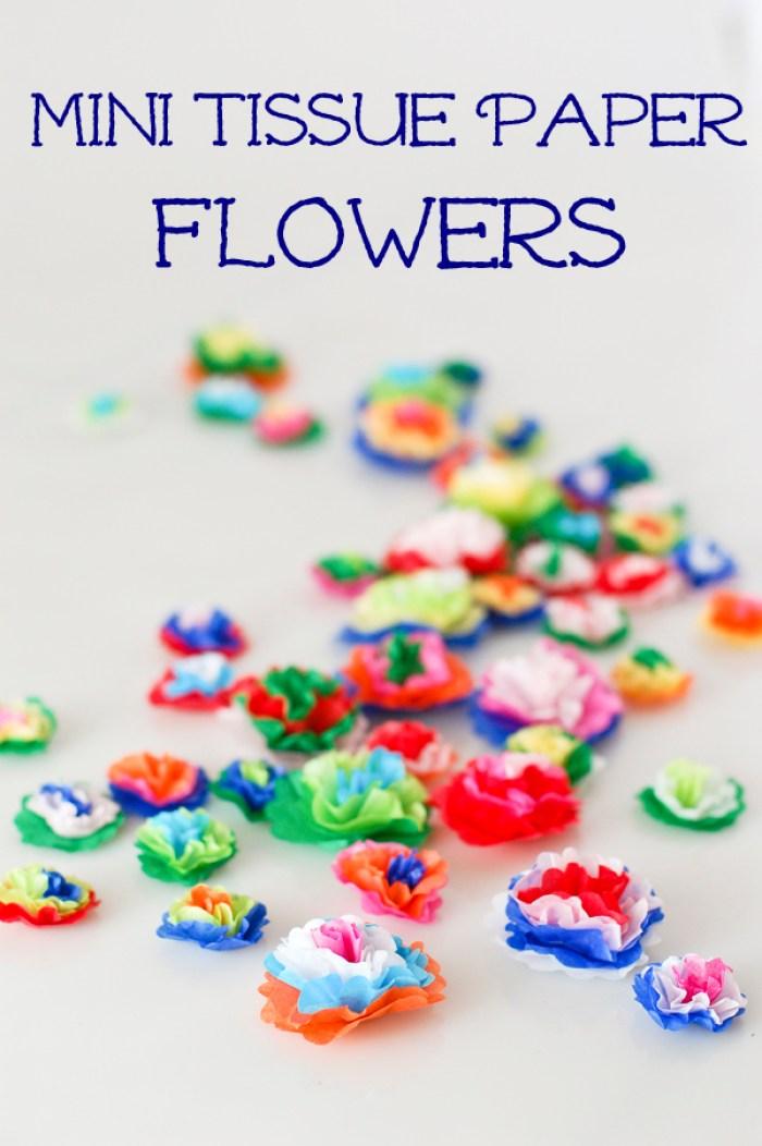 mini-paper-flowers