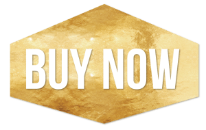 buy-now-gold