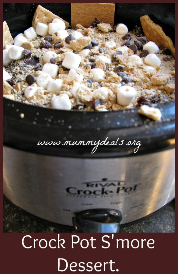 Crock-Pot-S'mores-Cake