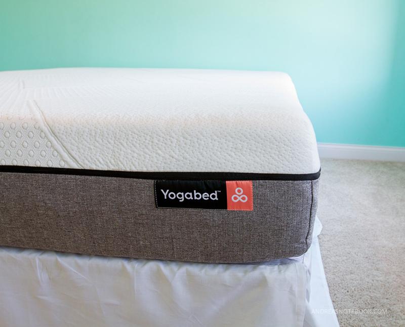 Seriously amazing mattress