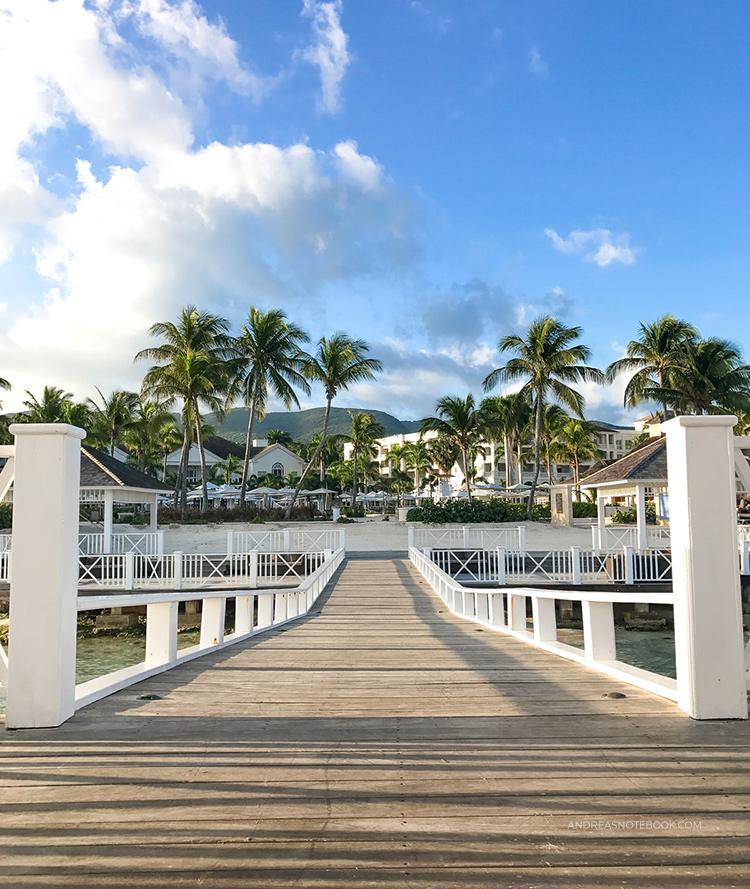 jamaica-12-of-39
