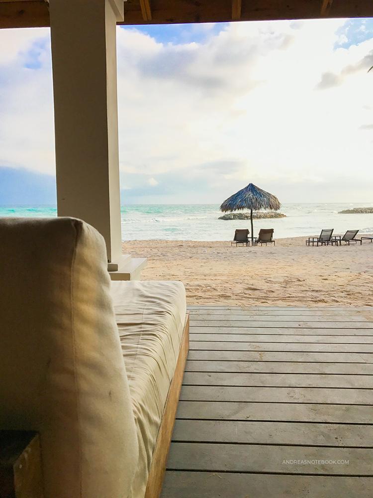 jamaica-17-of-39