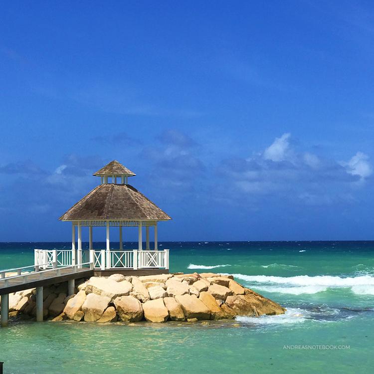 jamaica-2-of-39