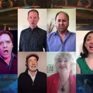 les miserable one day more cast sings