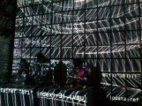 manticore squaresolid and antirender @ DYE 2012 photo by Anitha Silvia