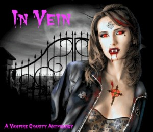 In Vein Best 3