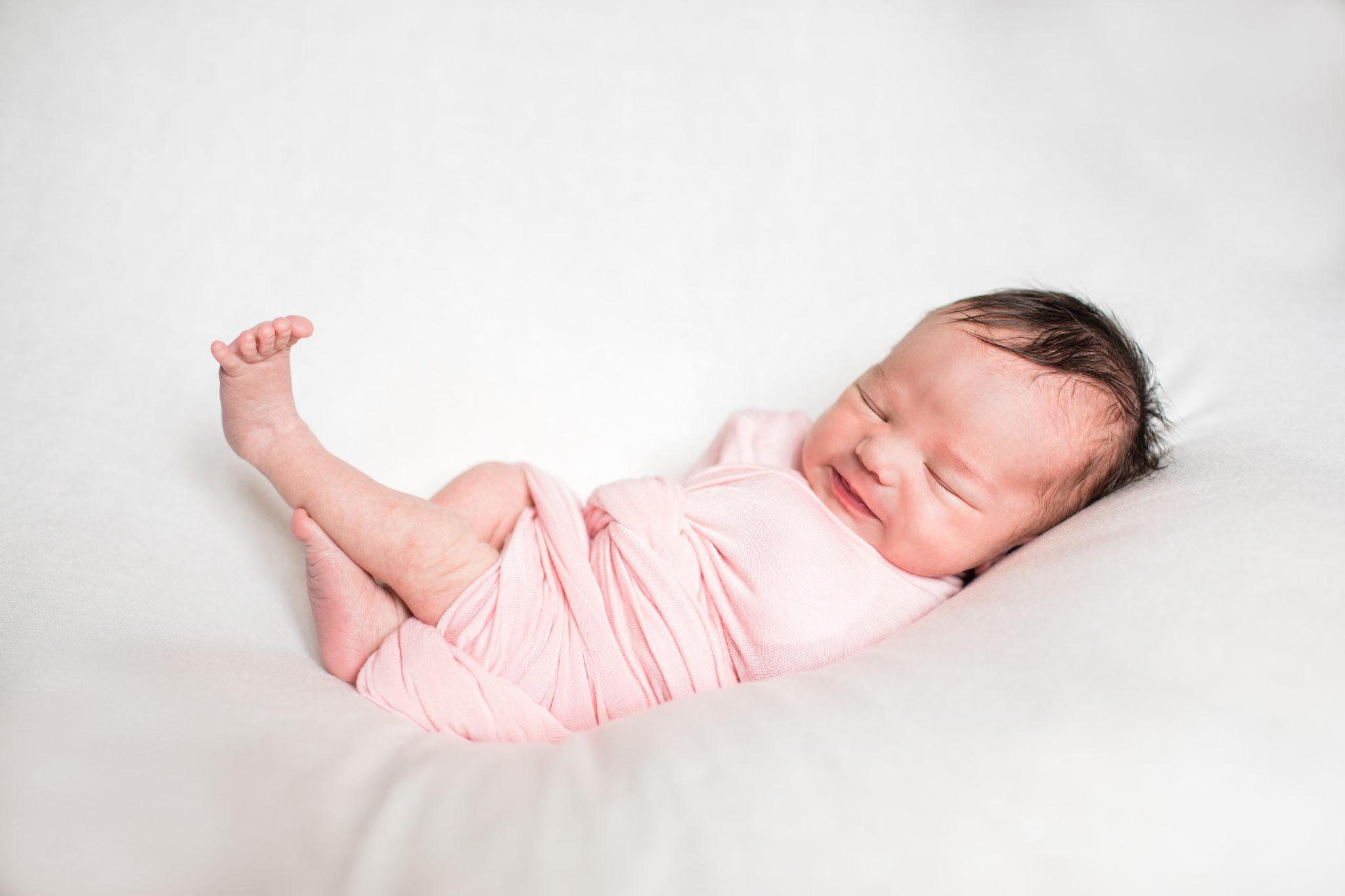 Keystone Colorado Newborn Photography Breckenridge Colorado