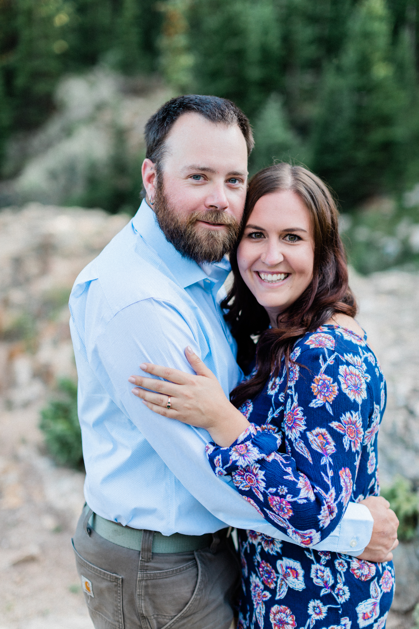 Ally_Joe_Breckenridge_Engagement_Session_10