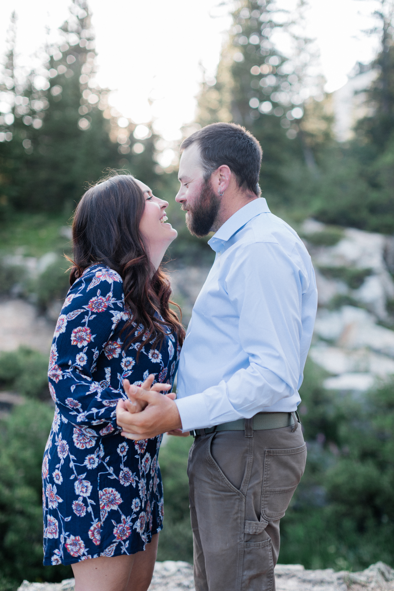 Ally_Joe_Breckenridge_Engagement_Session_11