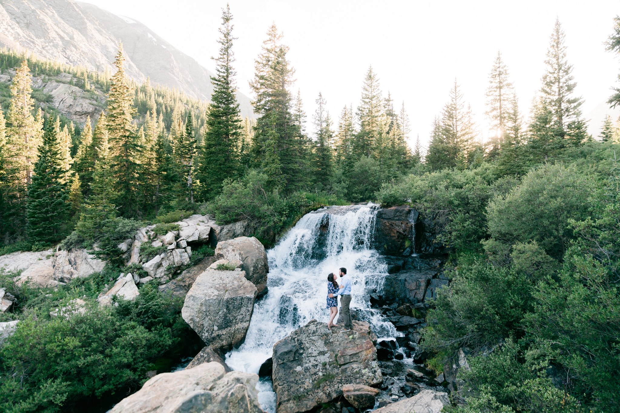 Ally_Joe_Breckenridge_Engagement_Session_16