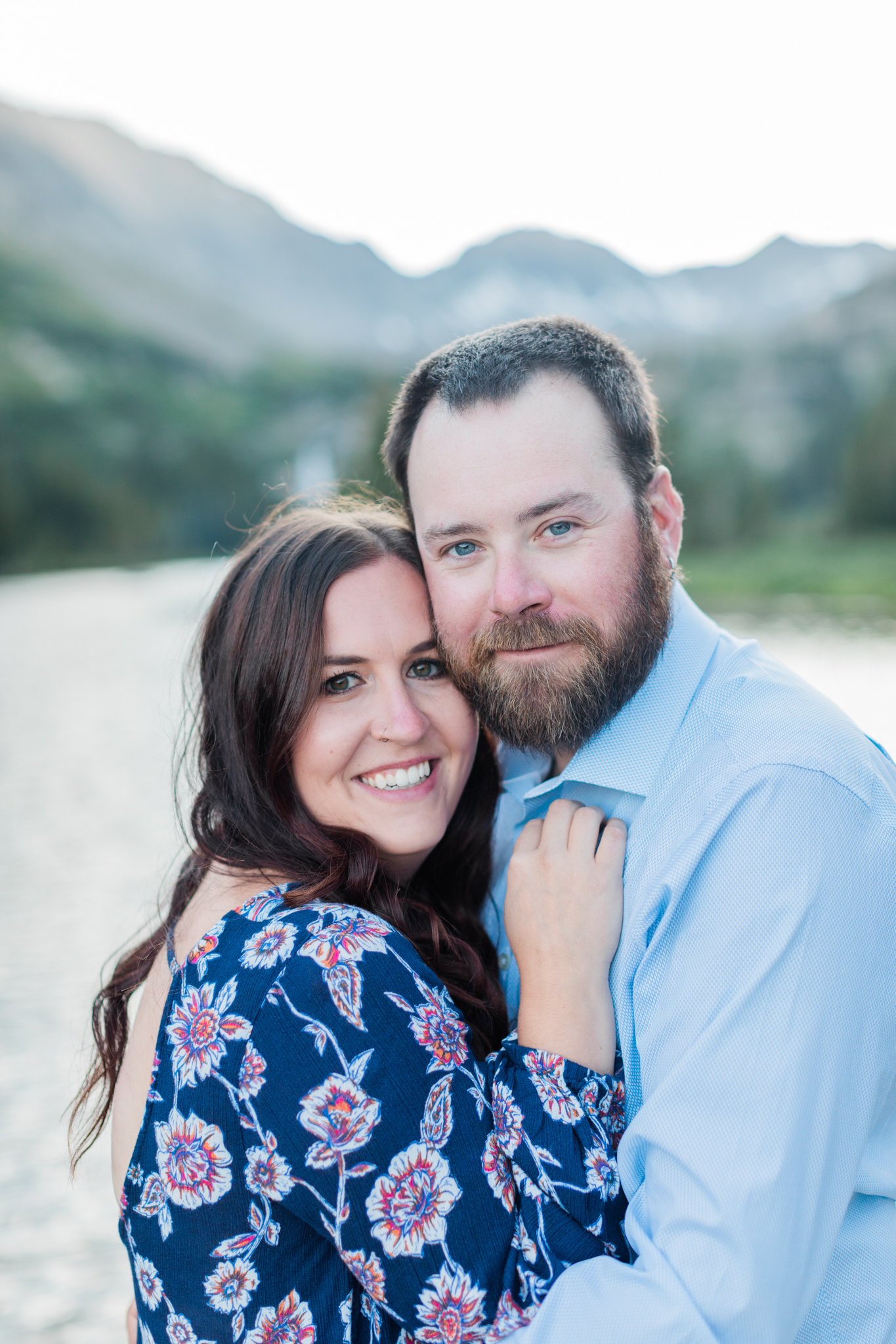 Ally_Joe_Breckenridge_Engagement_Session_23