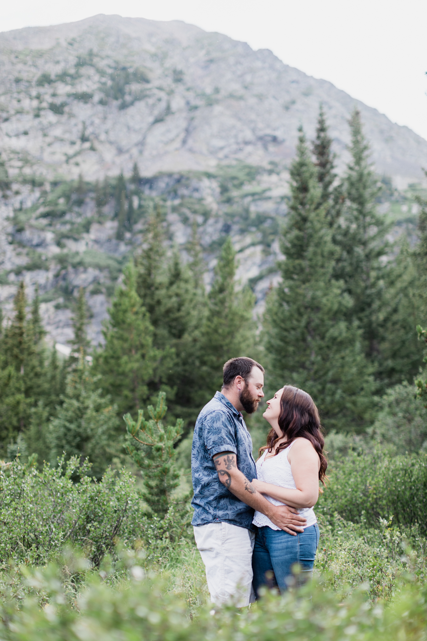 Ally_Joe_Breckenridge_Engagement_Session_4