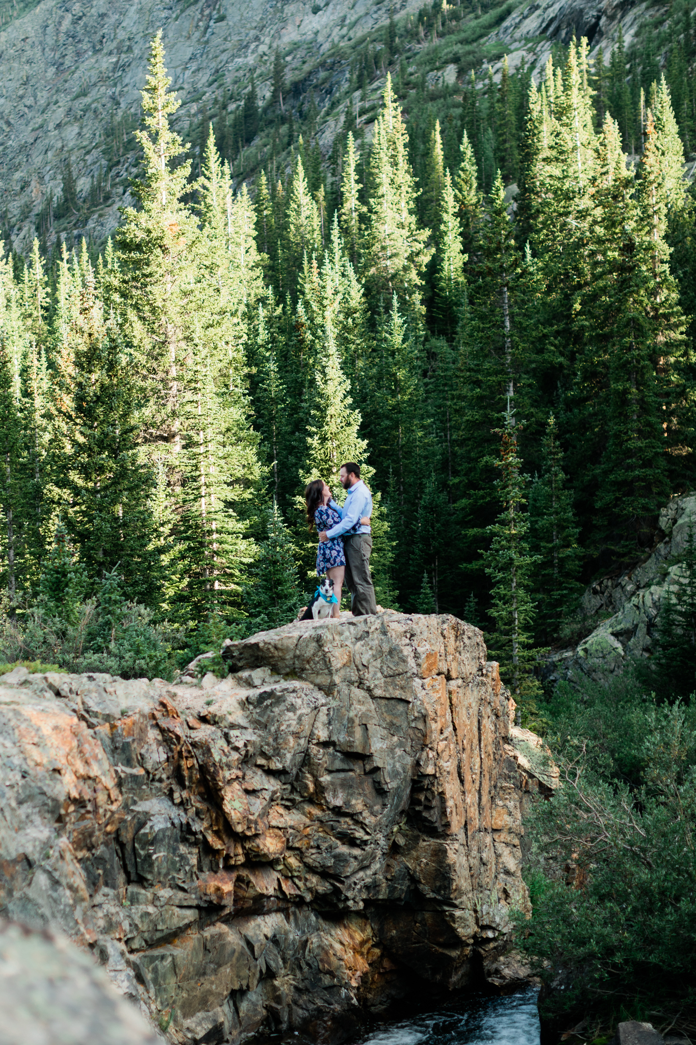 Ally_Joe_Breckenridge_Engagement_Session_8