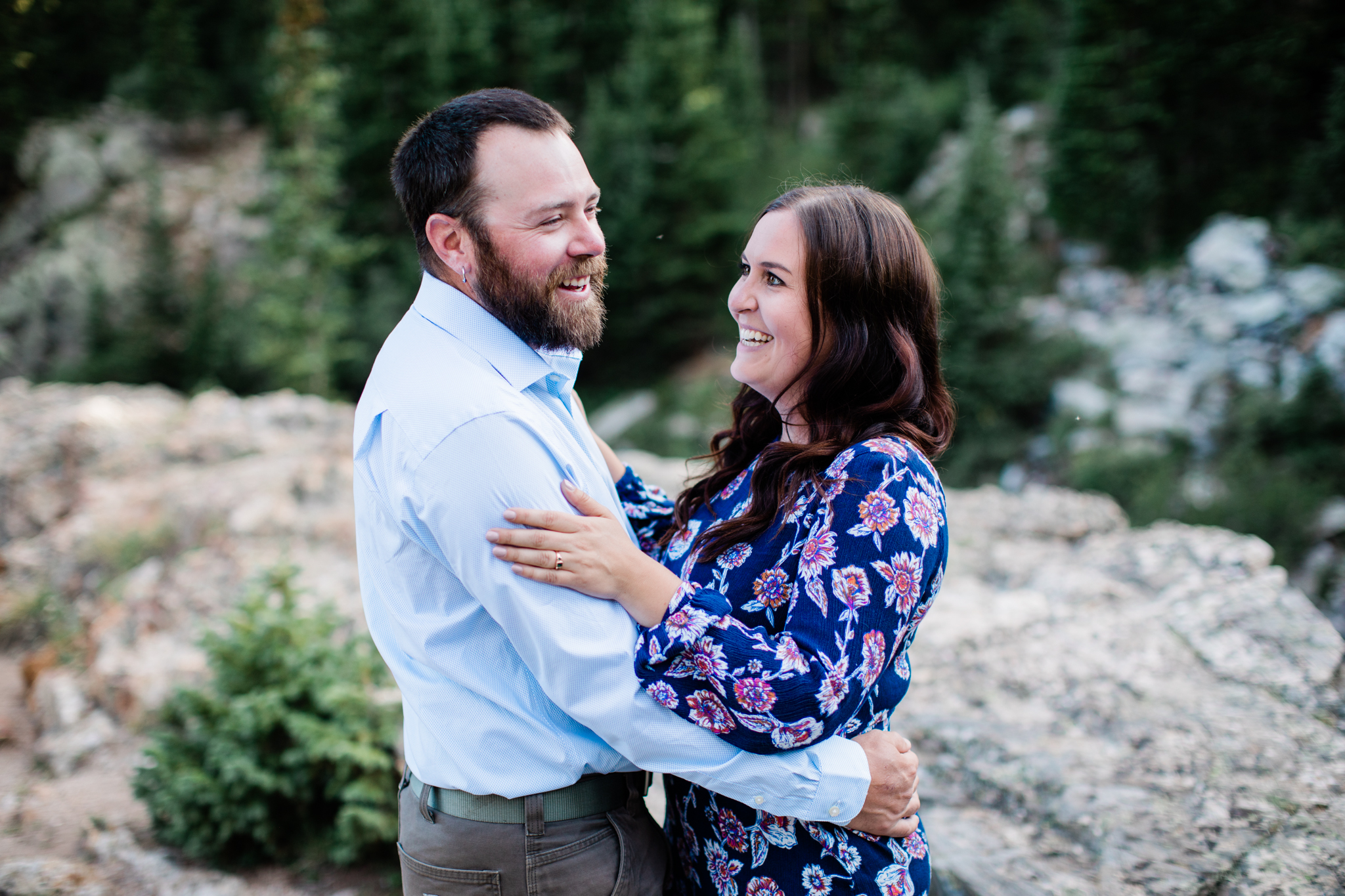 Ally_Joe_Breckenridge_Engagement_Session_9