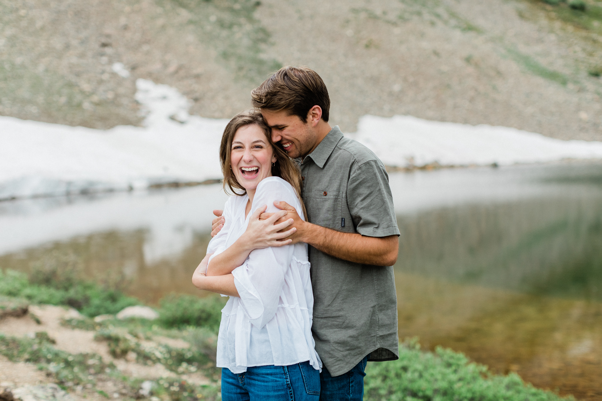 Breckenridge_Engagement_Photography10