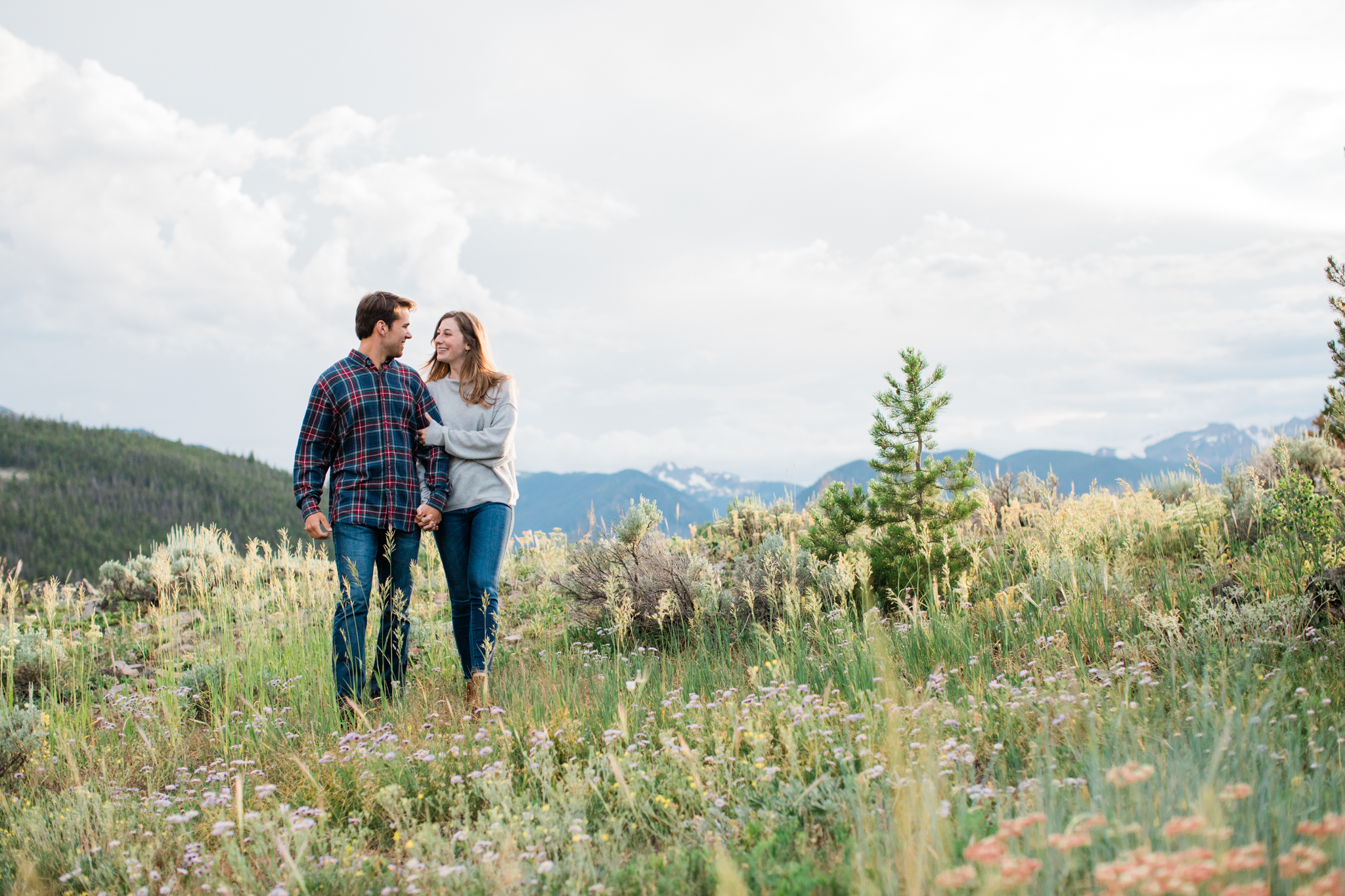 Breckenridge_Engagement_Photography21