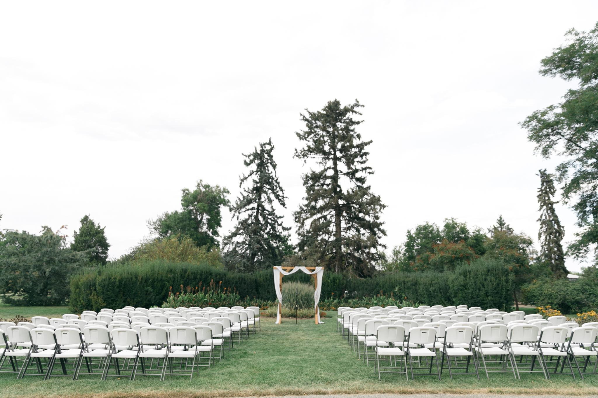 City_Park_Denver_Oskar_Blues_Wedding_12