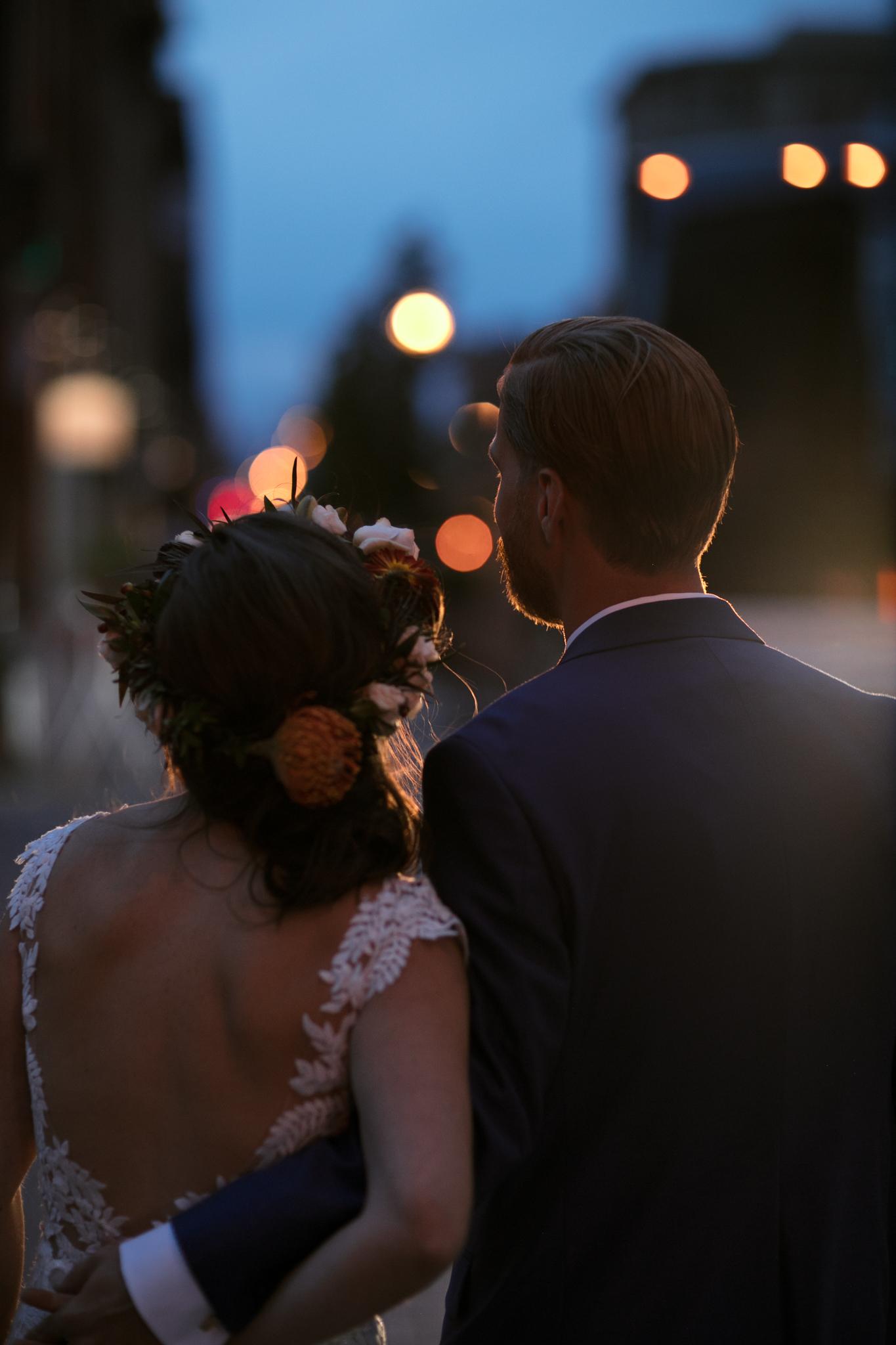 City_Park_Denver_Oskar_Blues_Wedding_35