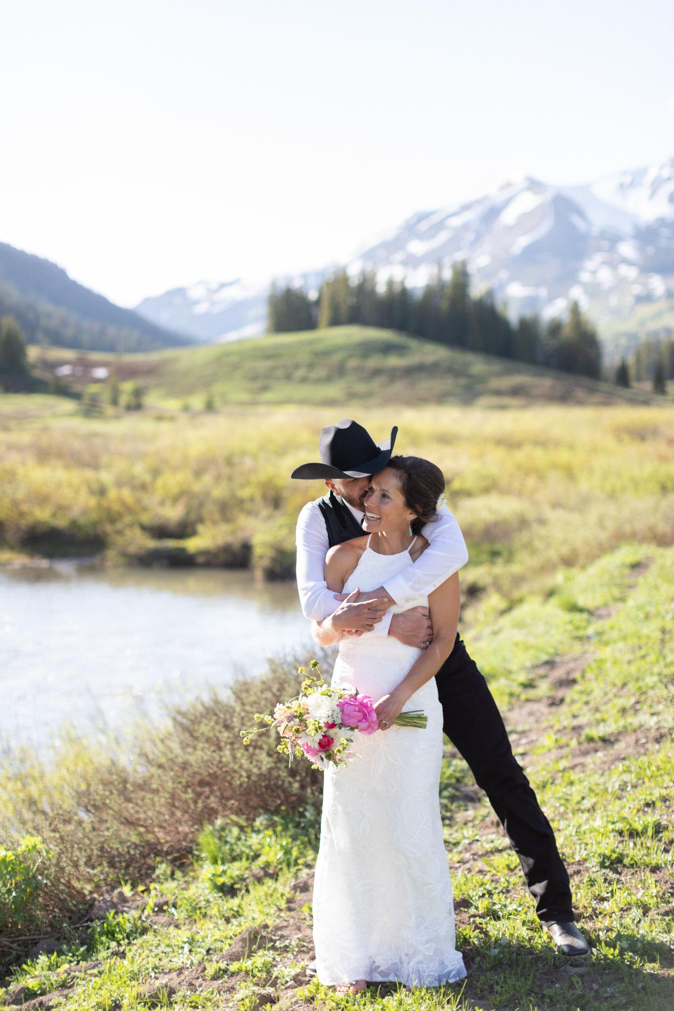 Crested_Butte_Mountain_Wedding_Garden-10