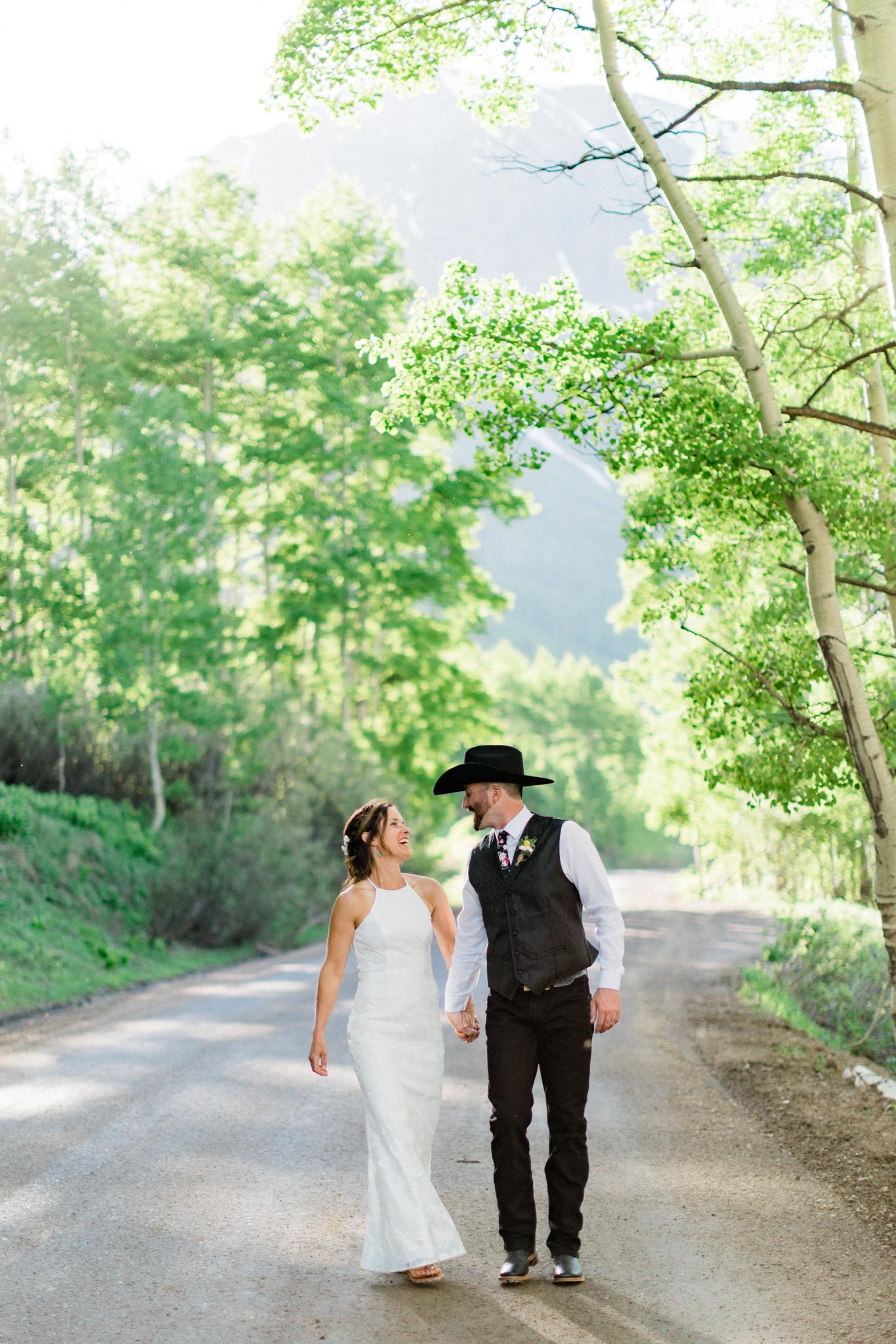 Crested_Butte_Mountain_Wedding_Garden-14
