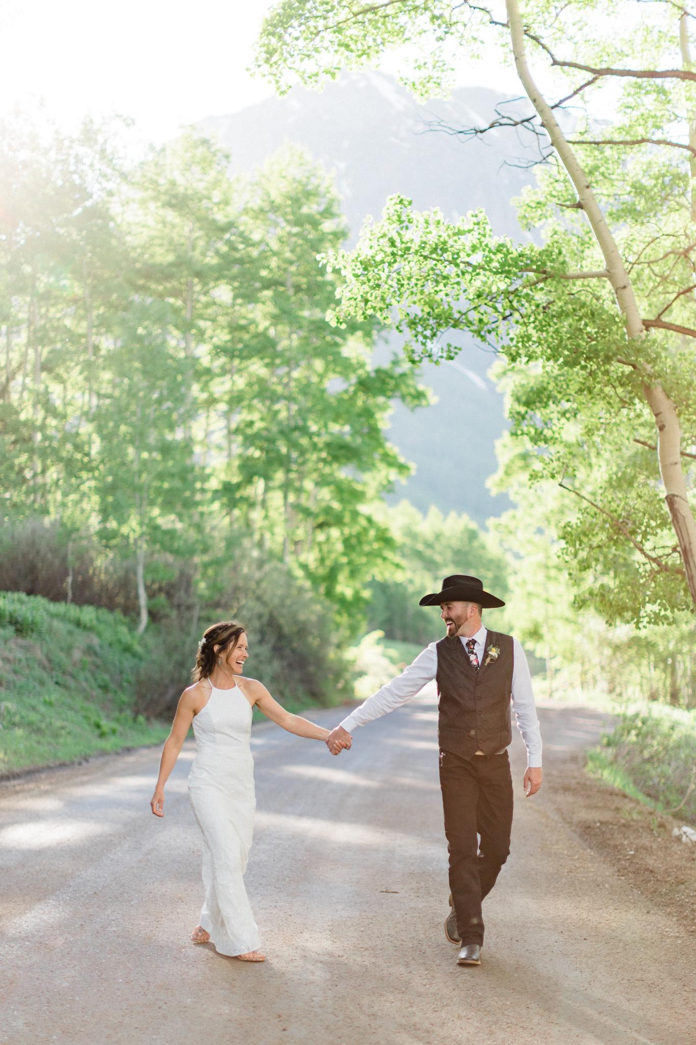 Crested_Butte_Mountain_Wedding_Garden-15