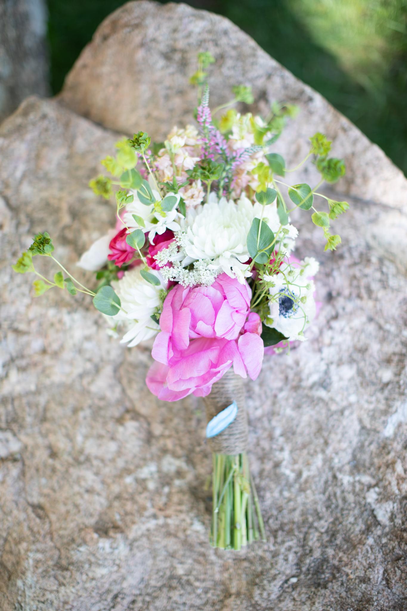 Crested_Butte_Mountain_Wedding_Garden-16