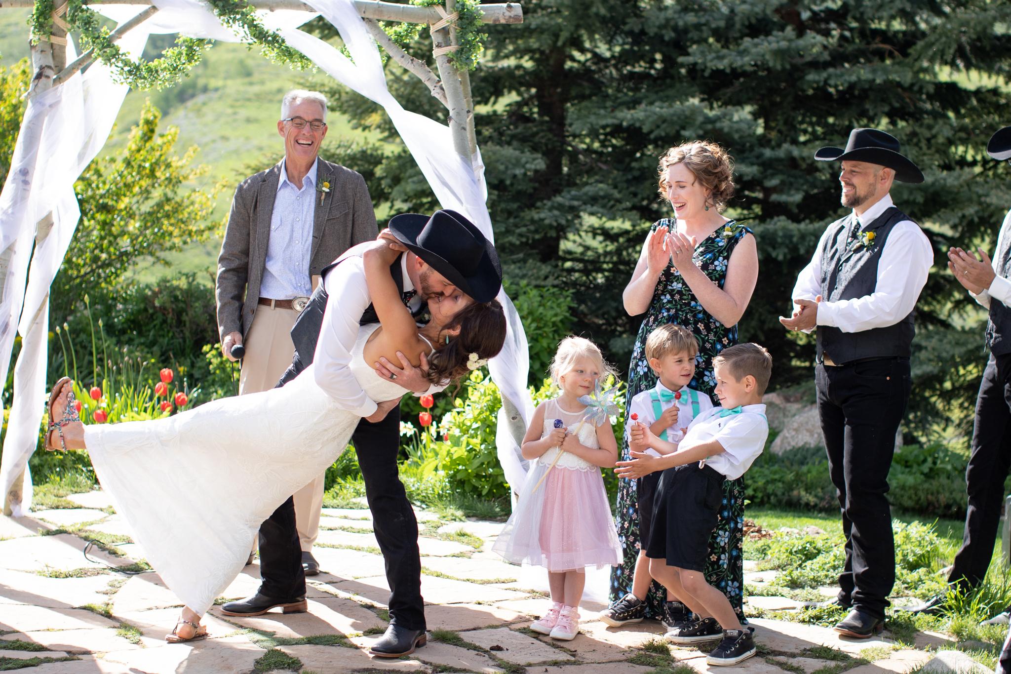 Crested_Butte_Mountain_Wedding_Garden-24
