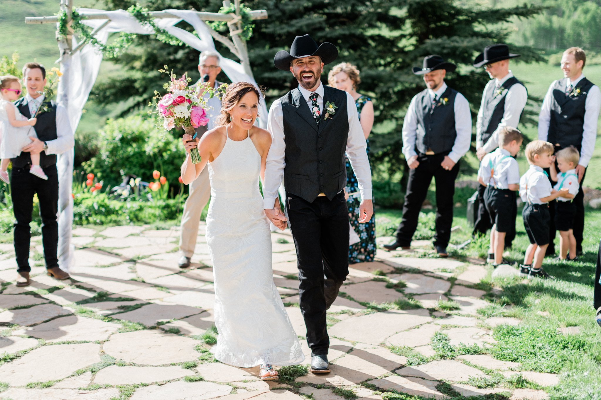 Crested_Butte_Mountain_Wedding_Garden-25