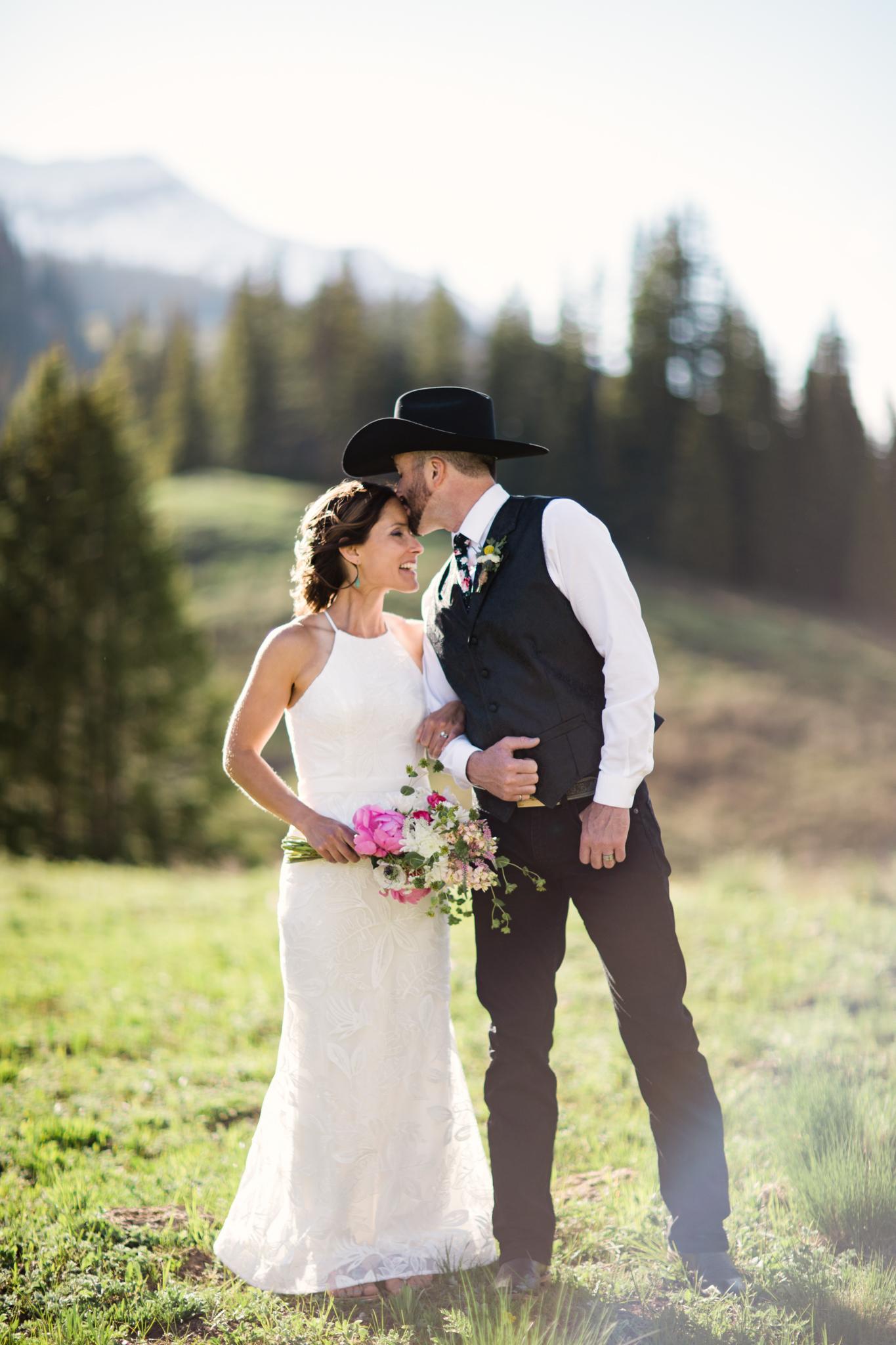 Crested_Butte_Mountain_Wedding_Garden-4