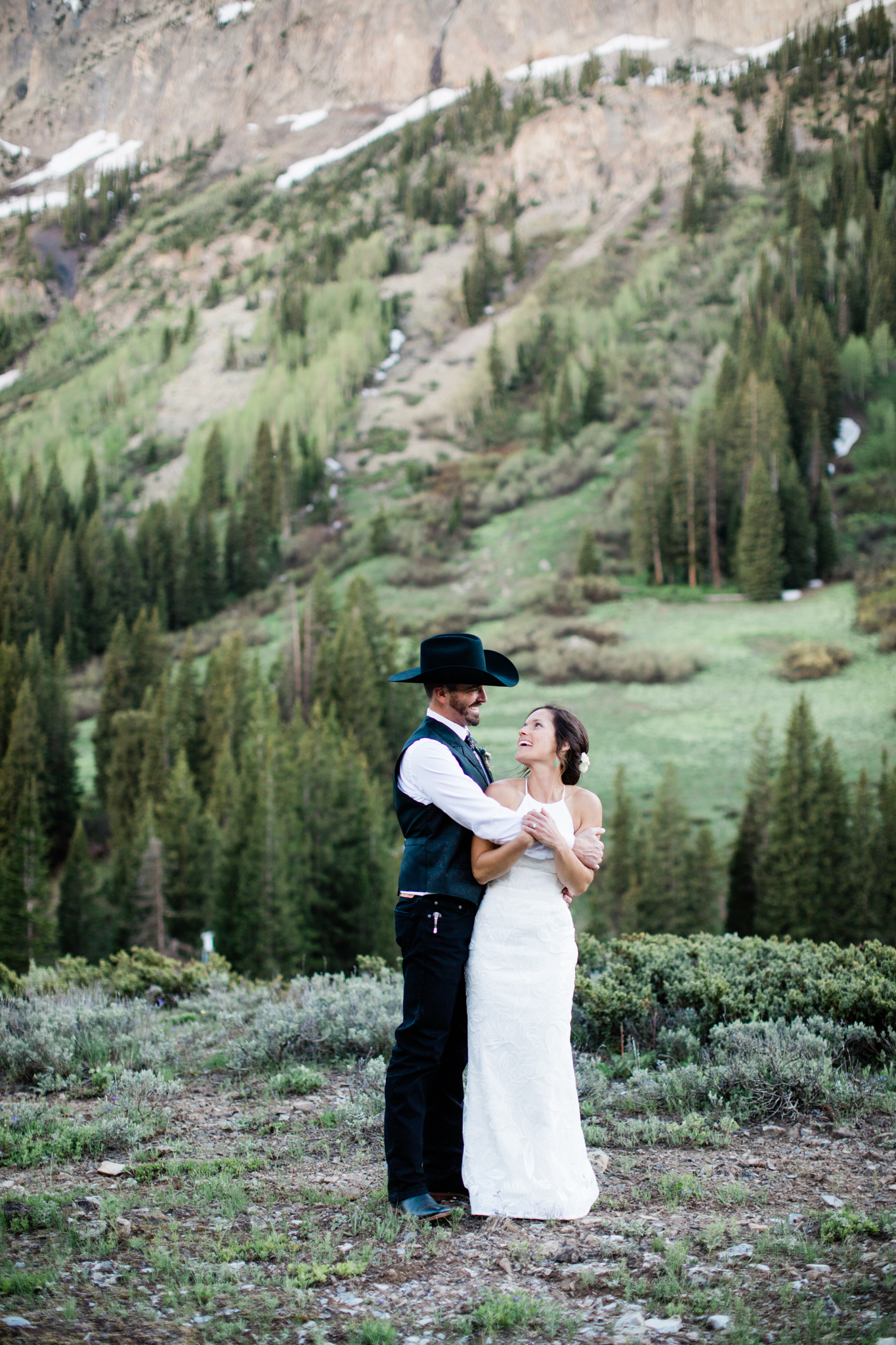 Crested_Butte_Mountain_Wedding_Garden-7