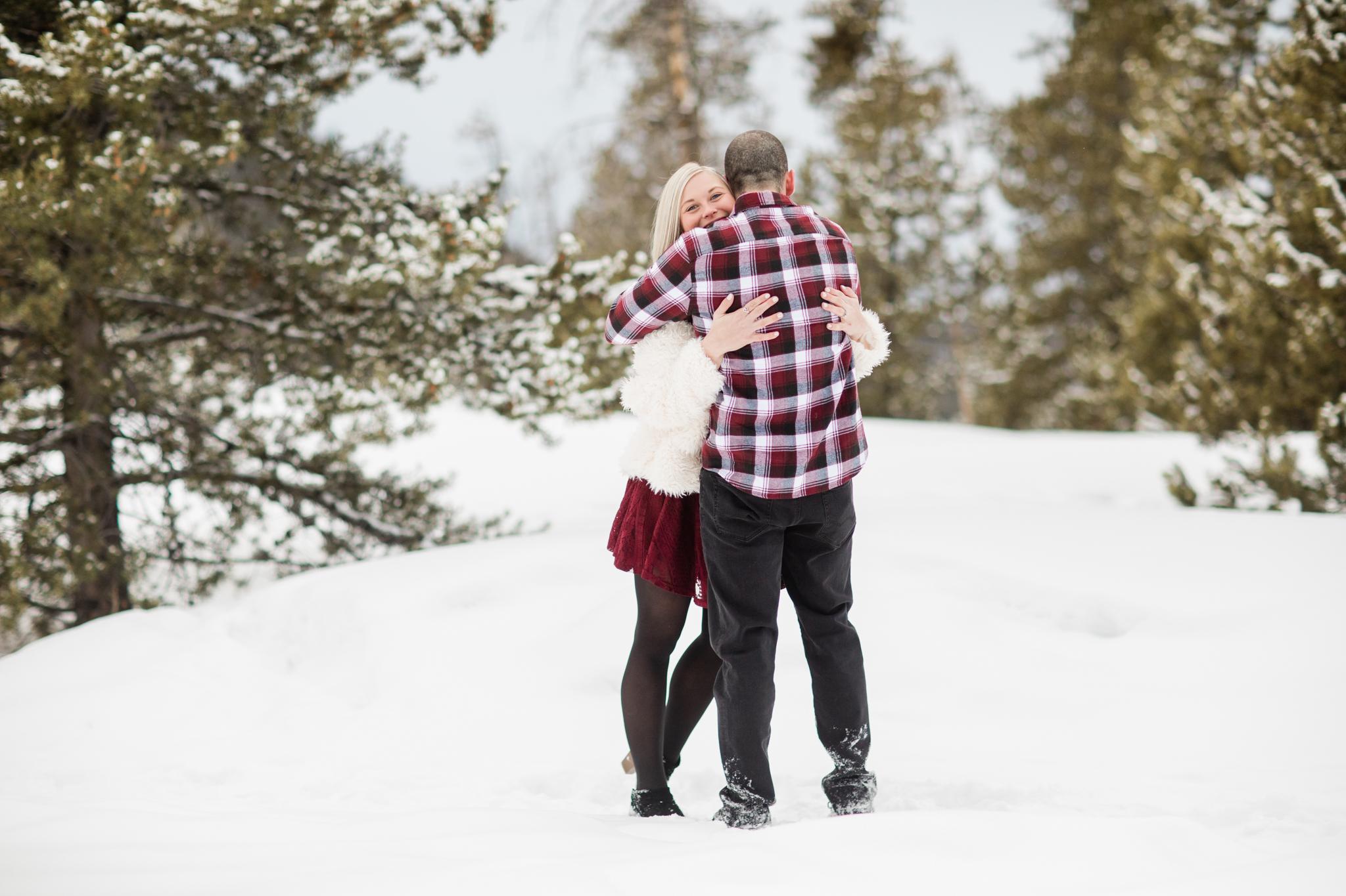 Windy_Point_Breckenridge_Winter_Proposal_13